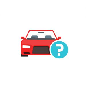 FAQ QUESTIONS AUTOMOBILE