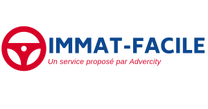 IMMAT-FACILE logo v3