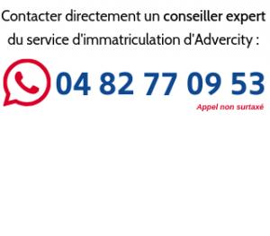 appel service