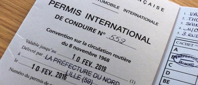 permis-conduire-international
