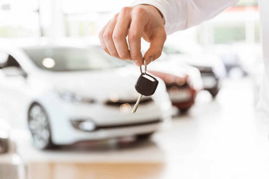 acheter une voiture en 2020 : aides