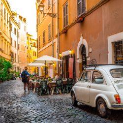 voiture fiat italie immatriculation