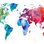 retour expatrié en france
