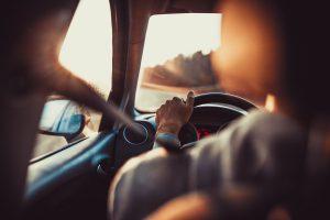 conduire sans carte grise