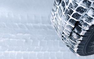 pneus hiver obligatoires