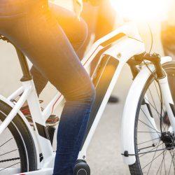 immatriculation vélo électrique