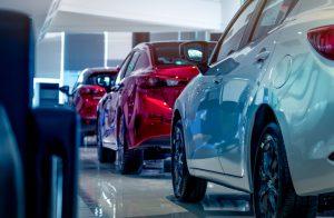 acheter un véhicule en leasing