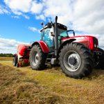 certificat immatriculation tracteur