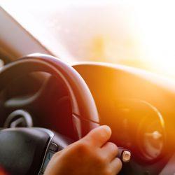 automobilistes changement 1er janvier