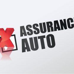 résilier son assurance auto