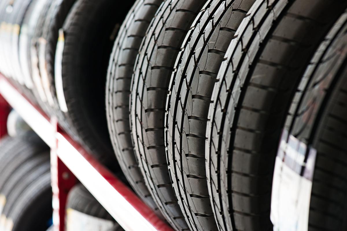 indice de vitesse des pneus